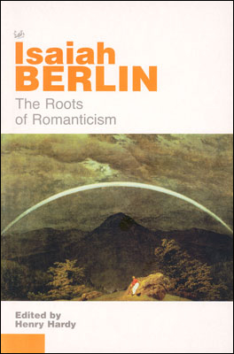 Second Edition The Roots of Romanticism